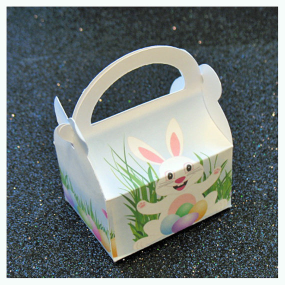 Unique- Gifts- wrapping- ideas –Easter Theme_45