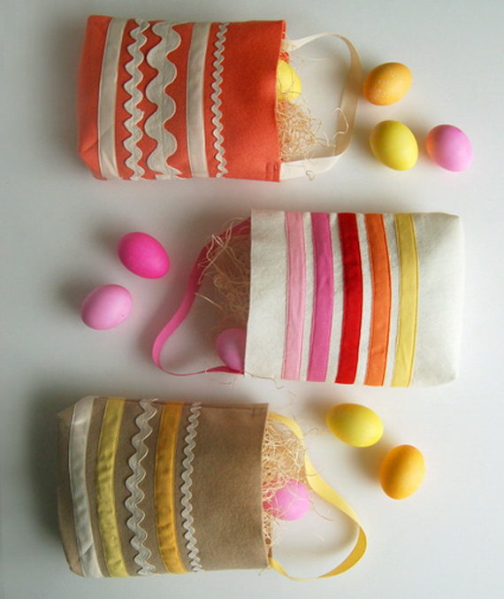 Unique- Gifts- wrapping- ideas –Easter Theme_50