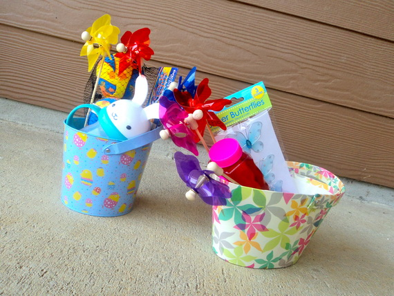 Unique- and- Easy- Creative- Easter -Basket- Ideas_013