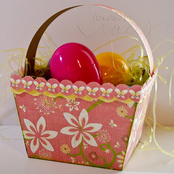 Unique- and- Easy- Creative- Easter -Basket- Ideas_022