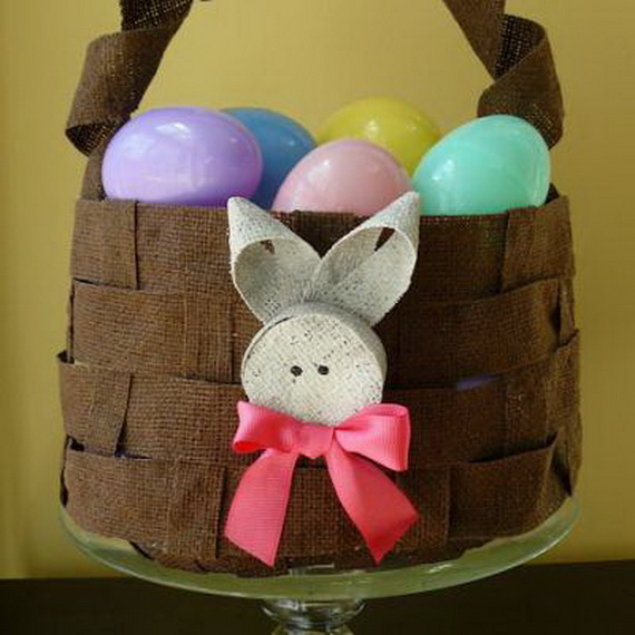 Unique- and- Easy- Creative- Easter -Basket- Ideas_027