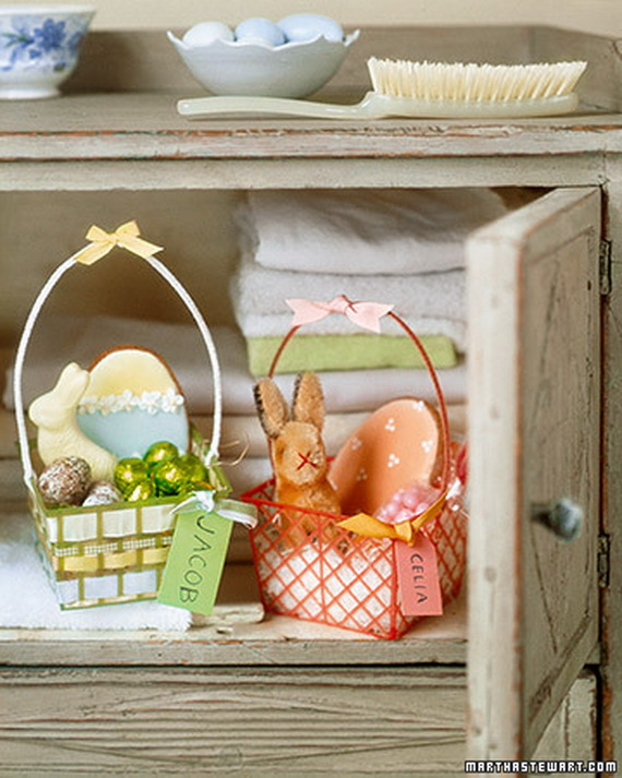 Unique- and- Easy- Creative- Easter -Basket- Ideas_036