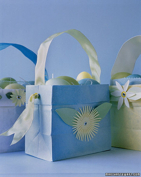 Unique- and- Easy- Creative- Easter -Basket- Ideas_037