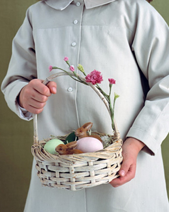 Unique- and- Easy- Creative- Easter -Basket- Ideas_040