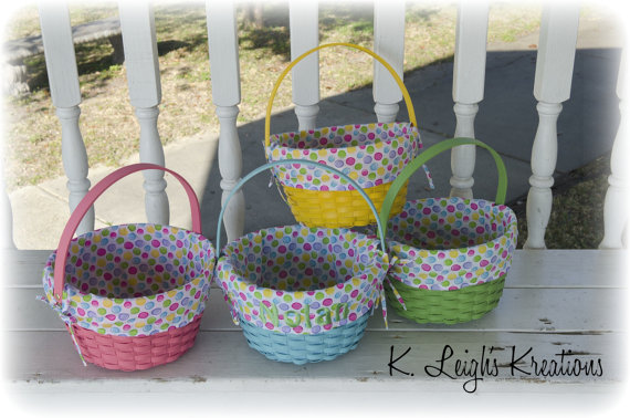 Unique- and- Easy- Creative- Easter -Basket- Ideas_049