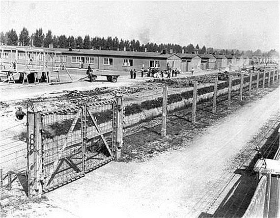 World-War-2-Holocaust-Memorial-Day-_02