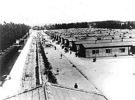 World-War-2-Holocaust-Memorial-Day-_05
