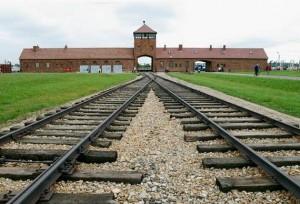 World-War-2-Holocaust-Memorial-Day-_12