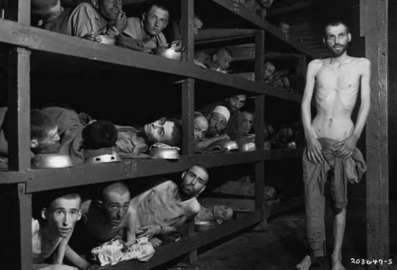 World-War-2-Holocaust-Memorial-Day-_18