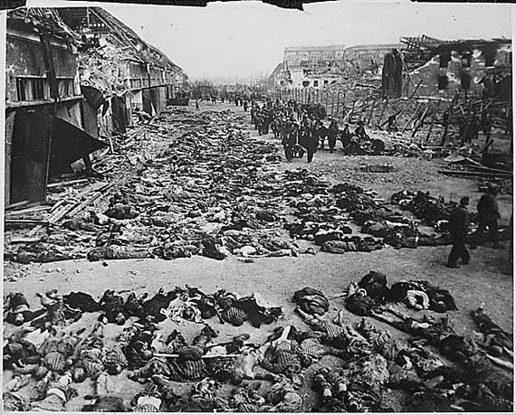 World-War-2-Holocaust-Memorial-Day-_22