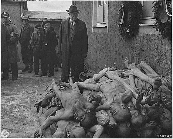 World-War-2-Holocaust-Memorial-Day-_28