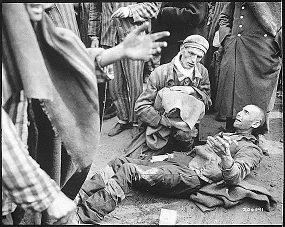 World-War-2-Holocaust-Memorial-Day-_33