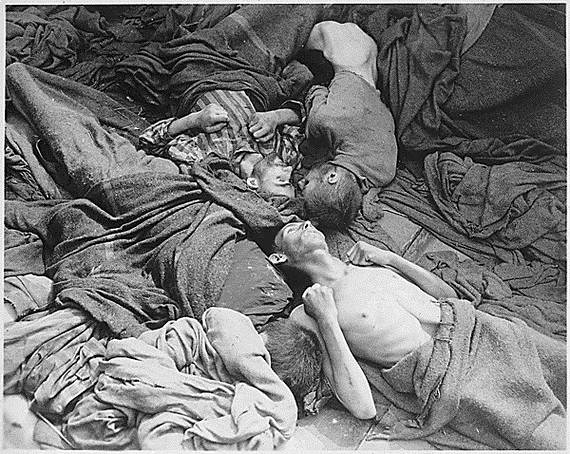 World-War-2-Holocaust-Memorial-Day-_34