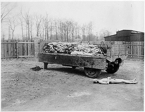 World-War-2-Holocaust-Memorial-Day-_35