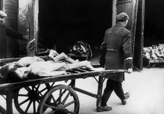 World-War-2-Holocaust-Memorial-Day-_37