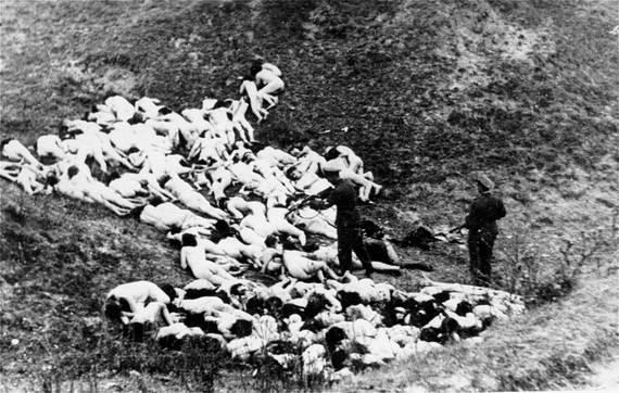 World-War-2-Holocaust-Memorial-Day-_39