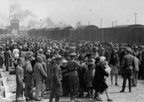 World-War-2-Holocaust-Memorial-Day-_40