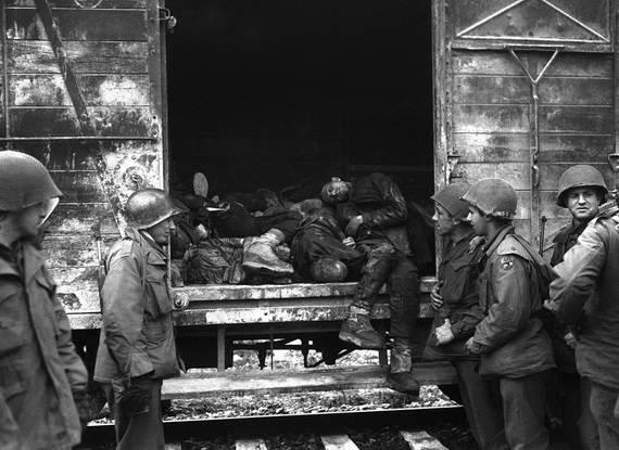World-War-2-Holocaust-Memorial-Day-_41