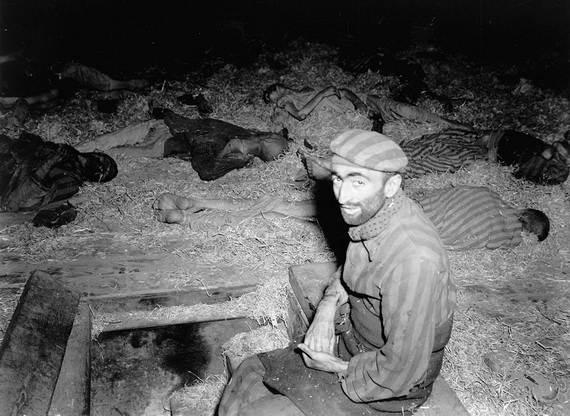 World-War-2-Holocaust-Memorial-Day-_42