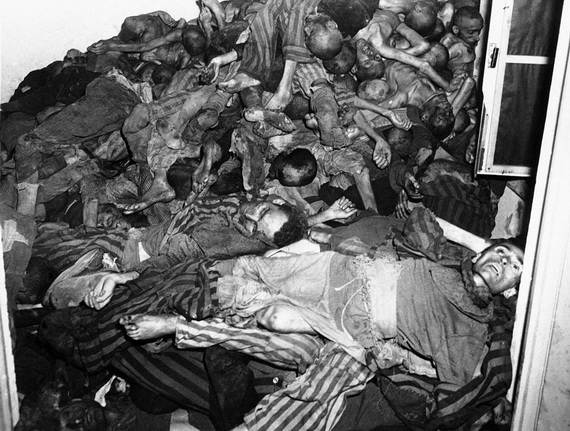 World-War-2-Holocaust-Memorial-Day-_43