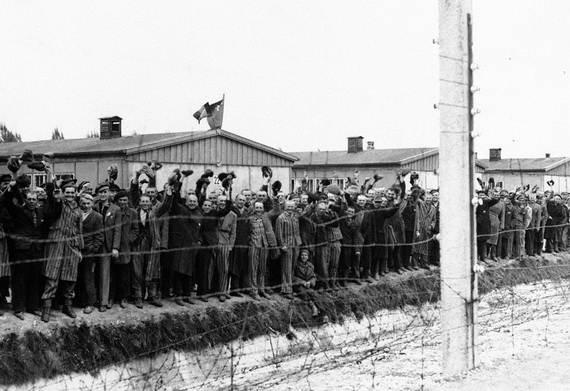 World-War-2-Holocaust-Memorial-Day-_46