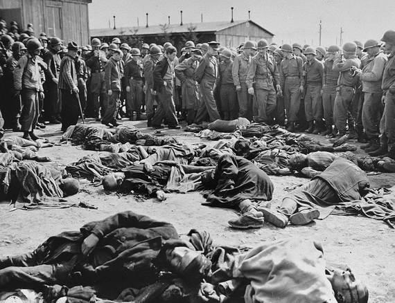World-War-2-Holocaust-Memorial-Day-_47