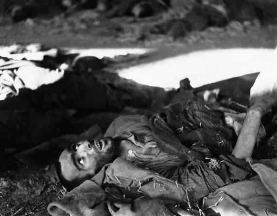 World-War-2-Holocaust-Memorial-Day-_48