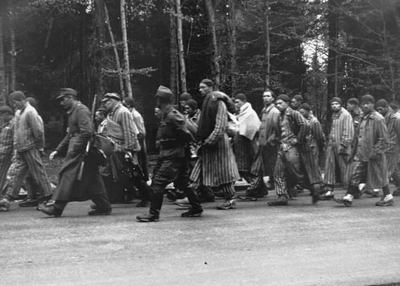 World-War-2-Holocaust-Memorial-Day-_49