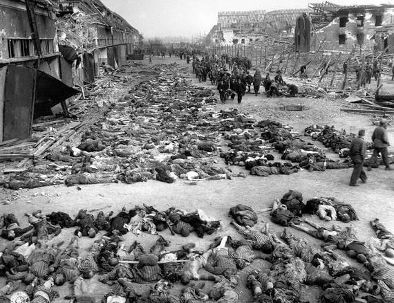 World-War-2-Holocaust-Memorial-Day-_50
