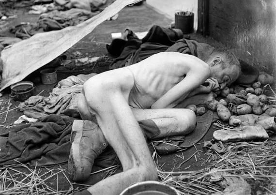 World-War-2-Holocaust-Memorial-Day-_51