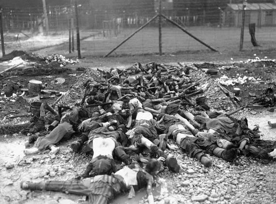 World-War-2-Holocaust-Memorial-Day-_53