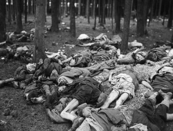 World-War-2-Holocaust-Memorial-Day-_55