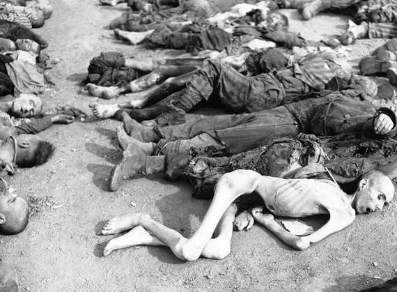 World-War-2-Holocaust-Memorial-Day-_57