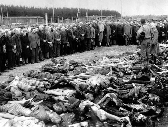 World-War-2-Holocaust-Memorial-Day-_59