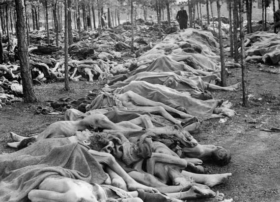 "Responses to ""world war 2 holocaust memorial day nazi"
