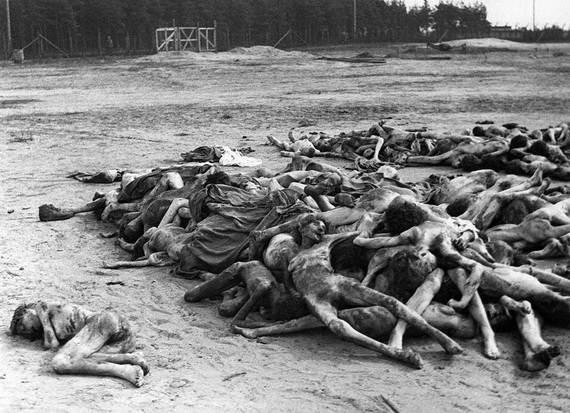 World-War-2-Holocaust-Memorial-Day-_62