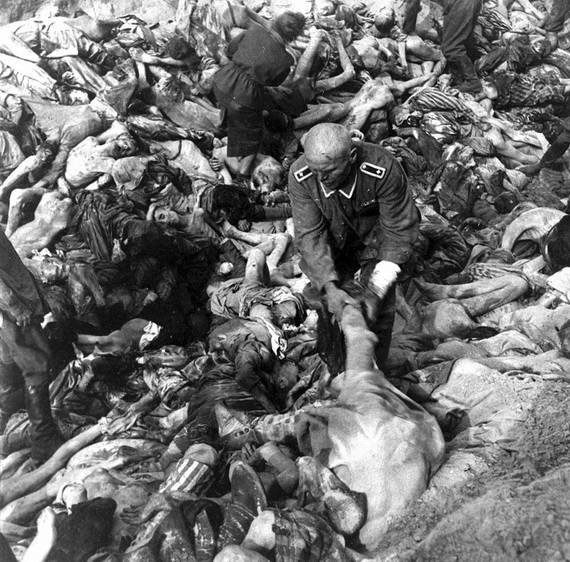 World-War-2-Holocaust-Memorial-Day-_64