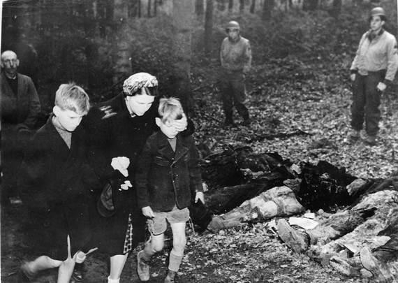 World-War-2-Holocaust-Memorial-Day-_66