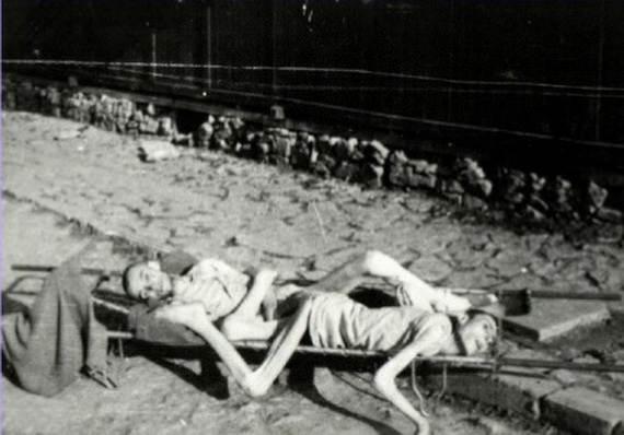 World-War-2-Holocaust-Memorial-Day-_67