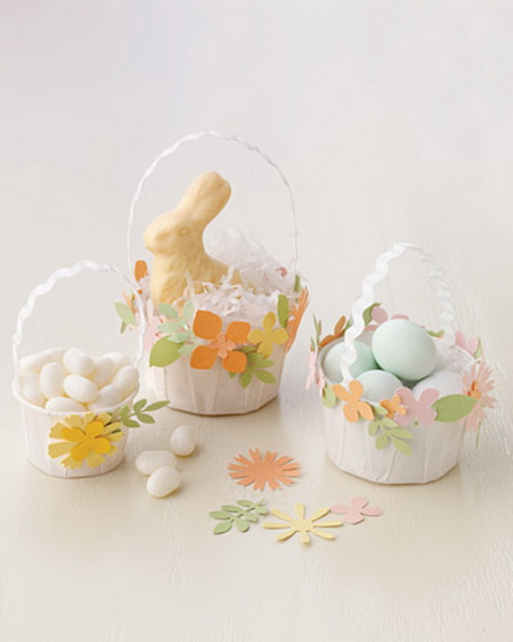 easter_from_ms_crafts_xl_resize