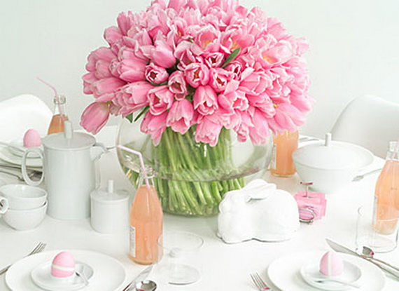 easter_tablesettings01_resize