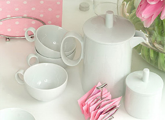 easter_tablesettings05_resize