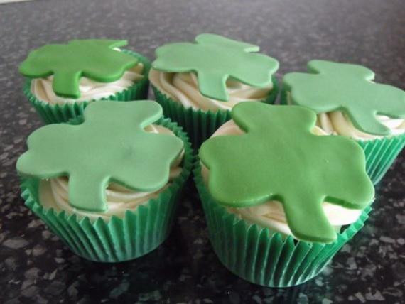 f3d5a_st_patricks_day_themed_cupcakes_stpatricksdaycupcakes_resize