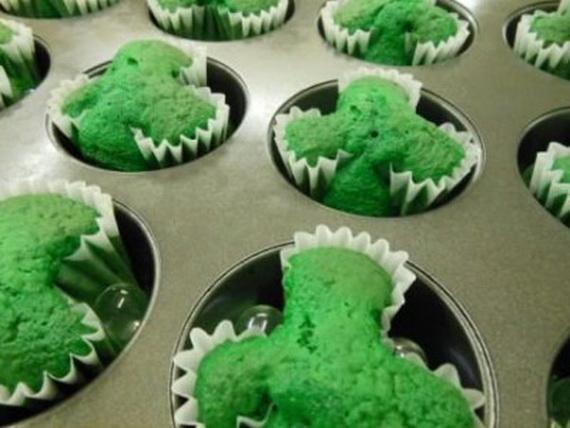 greencupcakes-400x300_resize