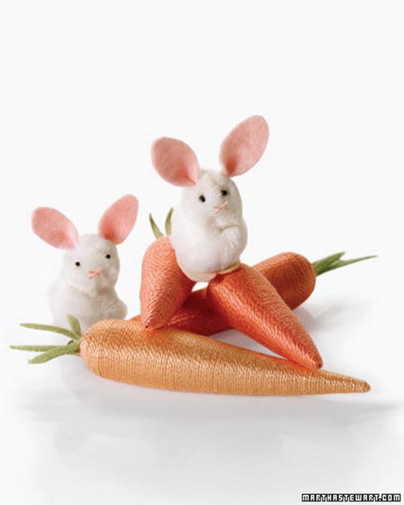 mld102312_0407_carrots_xl_resize