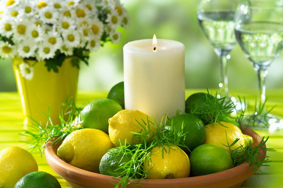 spring-table-lemon-lime_resize