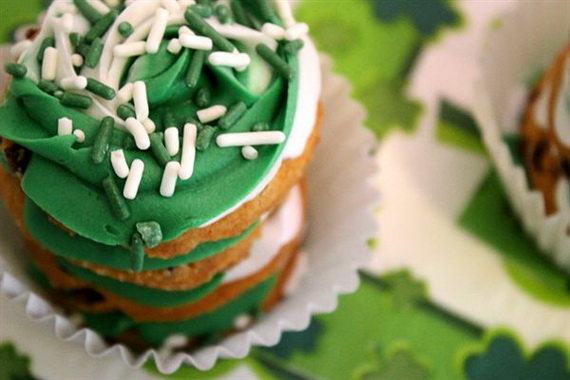 st-patrick-day-food-ideas-b14_resize