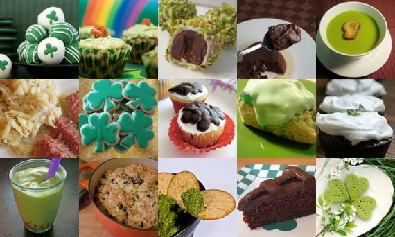 st-patrick-day-food-ideas-image-axd-picture-2009-2f10_resize