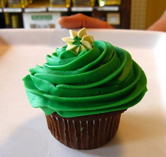 st-patrick-s-day-cupcakes (3)_resize