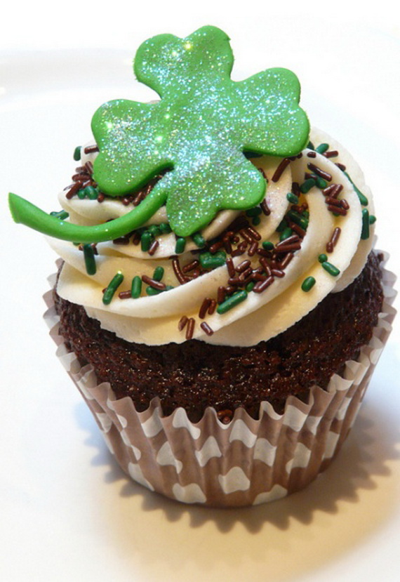 st-patrick-s-day-cupcakes (4)_resize